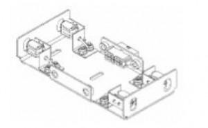 Бол-детектор пинспоттера 90XLi
